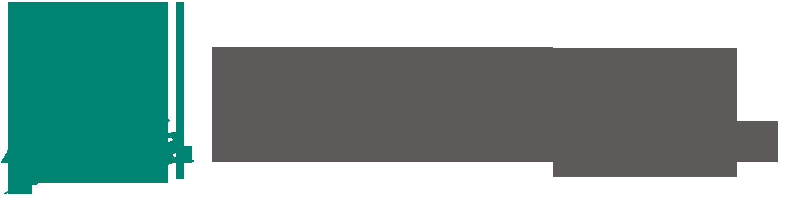 Logo consell comarcal baix llobregat